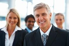 Arbeitsrechtsschutzversicherung Arbeitsrechtsschutz Vergleich